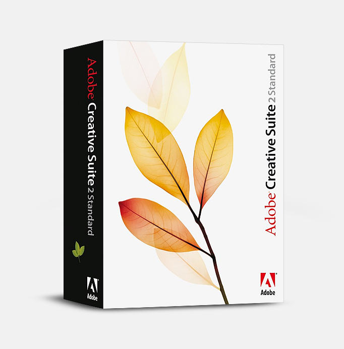 how to download adobe creative suite 6 free for mac