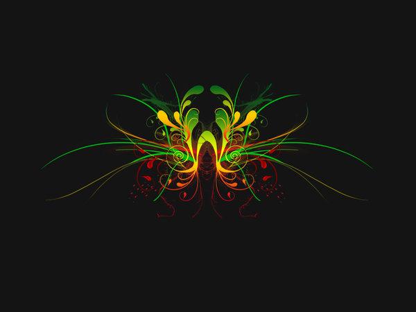 Reggae Colors http://terush18.blog.cz/1102/rasta-dredy-karikatury ...