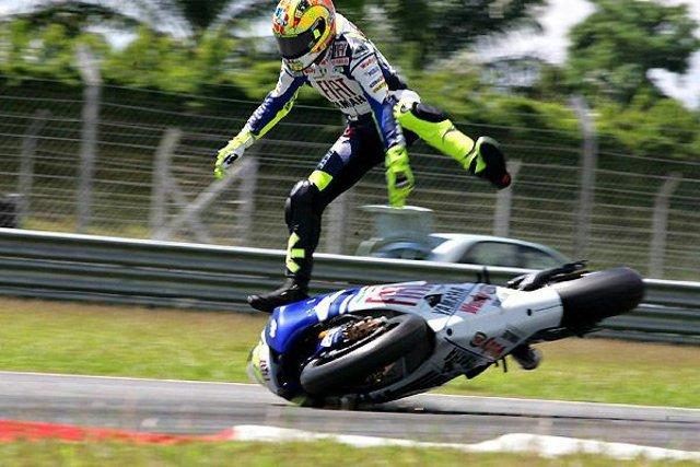 46 doctor. Valentino Rossi Number 46 cap