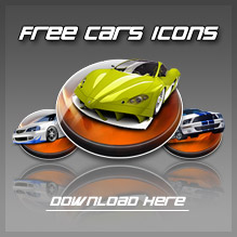 20090121_dooffy_banner_cars_icons_219x219.jpg