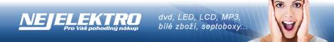 20110419_dooffy_banner_nejelektro_002_modry_stred.jpg