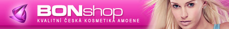 20121019_dooffy_bonshop_banner_468x60_obecny_vrch.jpg