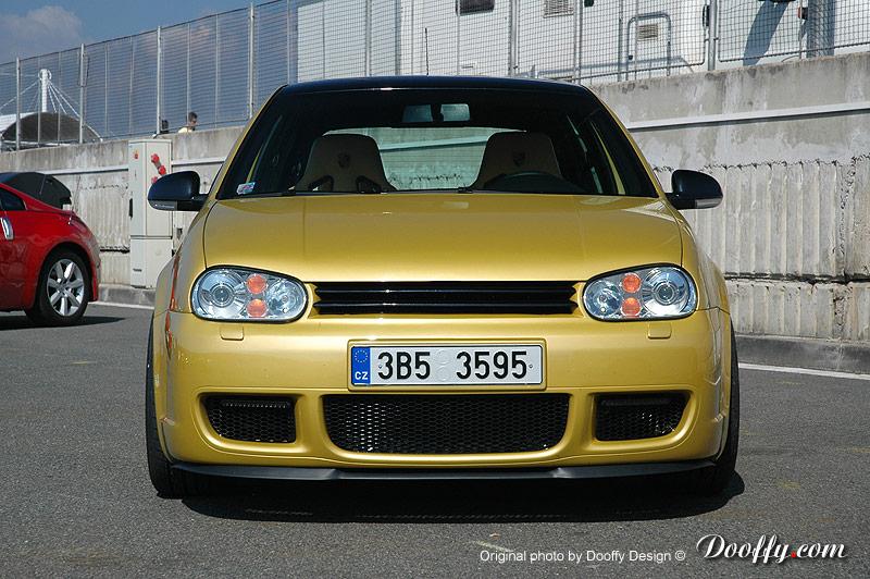 Renocar Brno 4