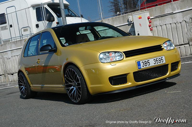 Renocar Brno 5