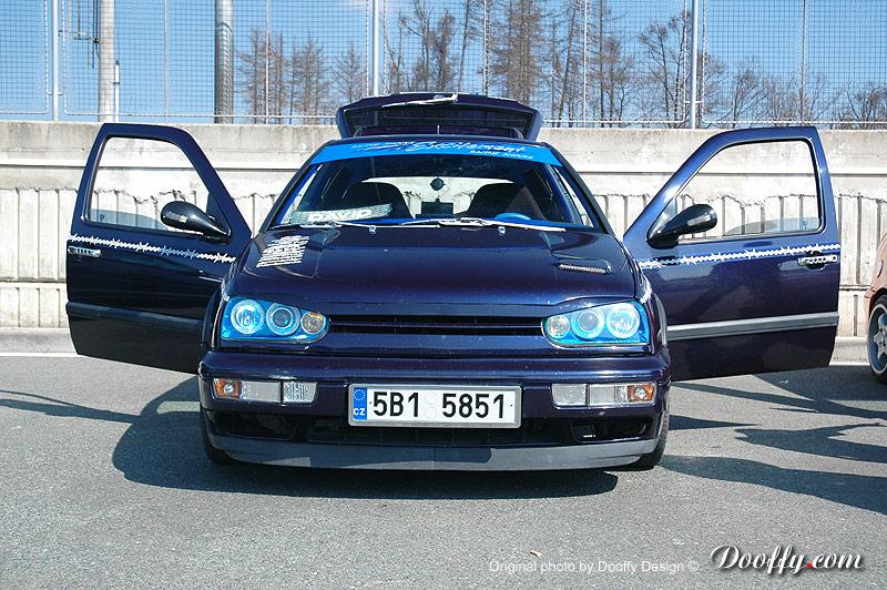 Renocar Brno 10
