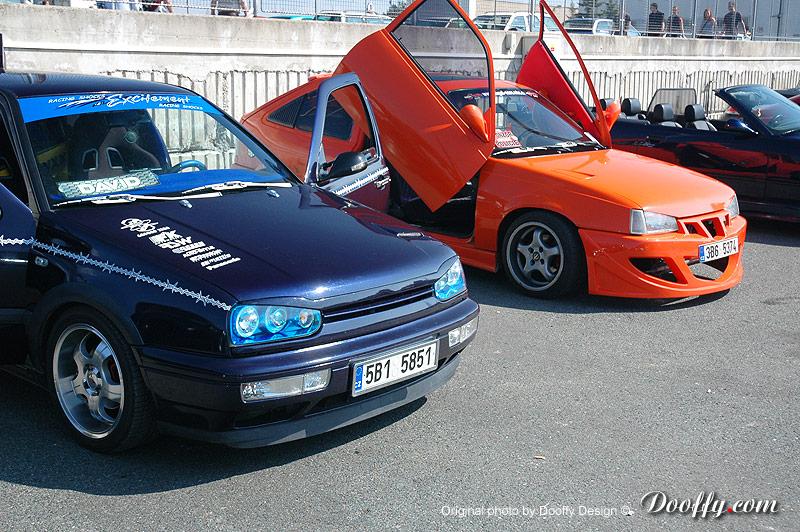 Renocar Brno 12