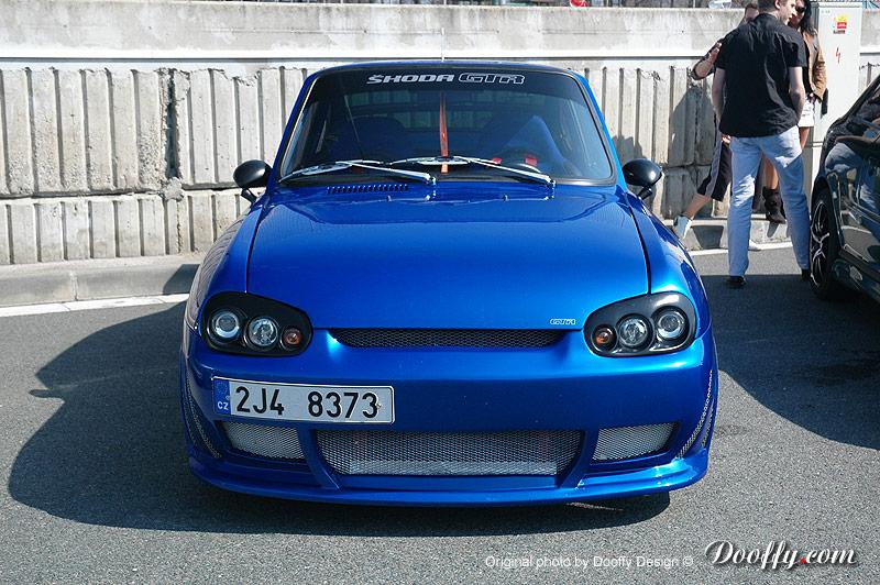 Renocar Brno 19