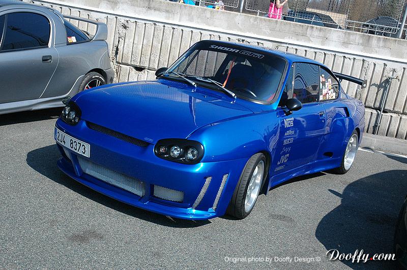 Renocar Brno 20