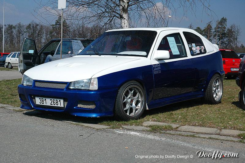 Renocar Brno 31