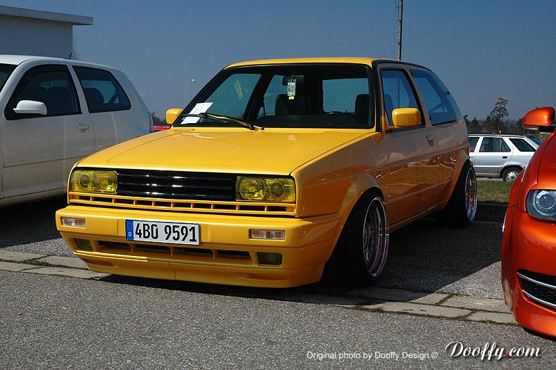 Renocar Brno 34