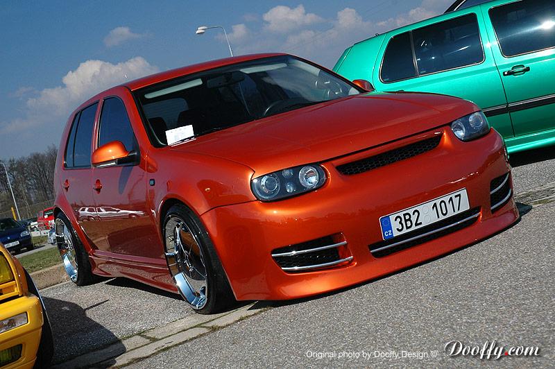 Renocar Brno 35
