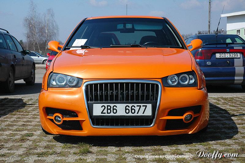 Renocar Brno 43