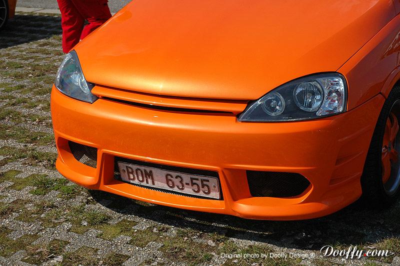 Renocar Brno 46