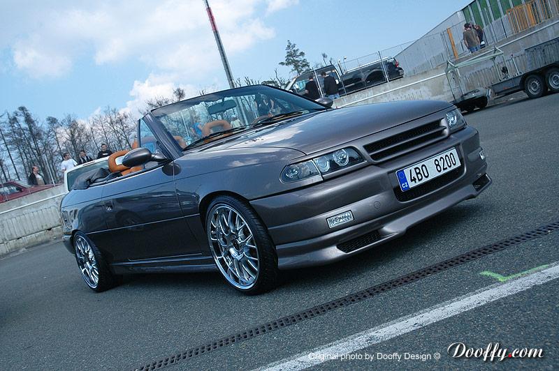Renocar Brno 57