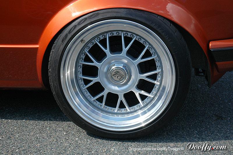 Renocar Brno 59