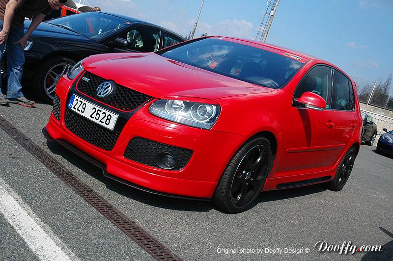 Renocar Brno 61