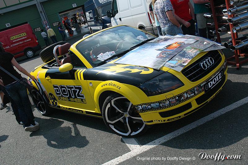 Renocar Brno 62