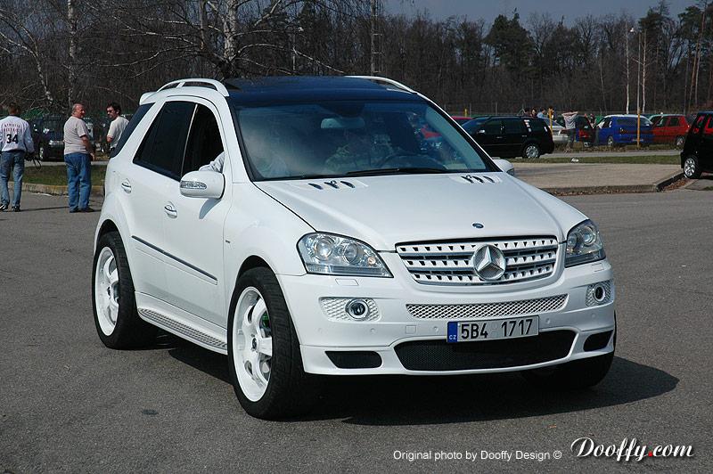 Renocar Brno 65