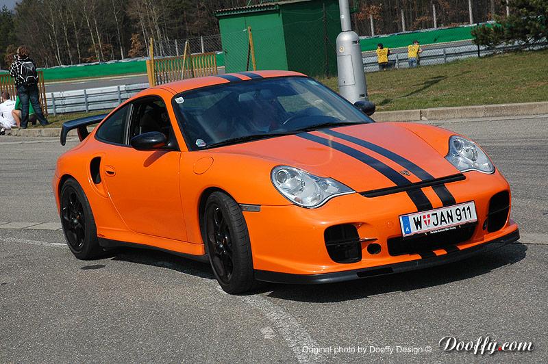 Renocar Brno 66