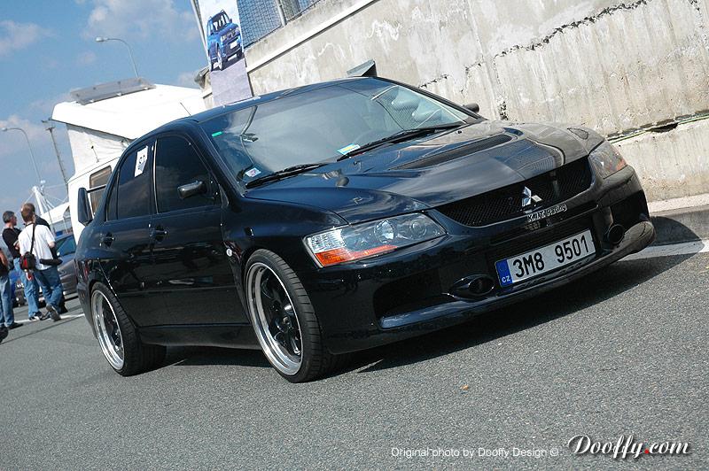 Renocar Brno 68