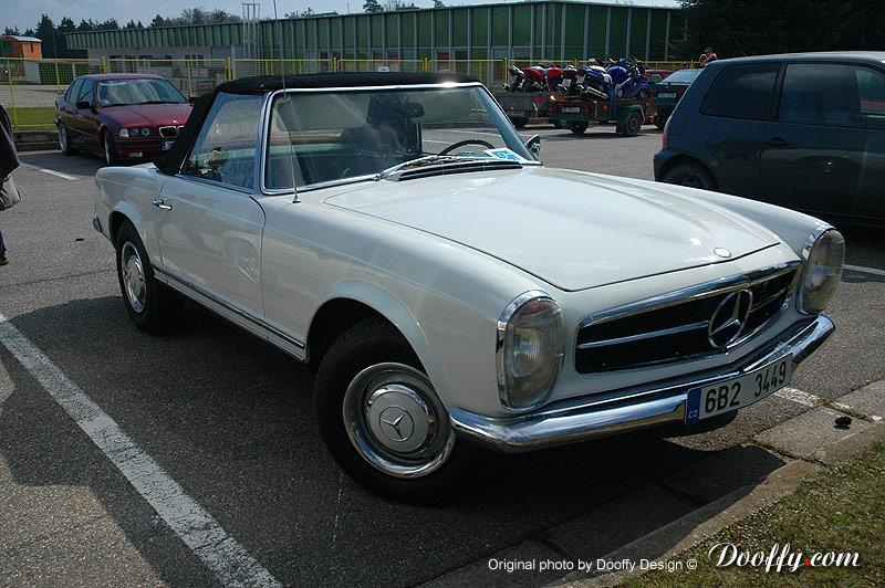 Renocar Brno 72
