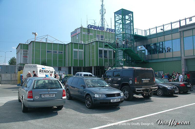 Renocar Brno 74