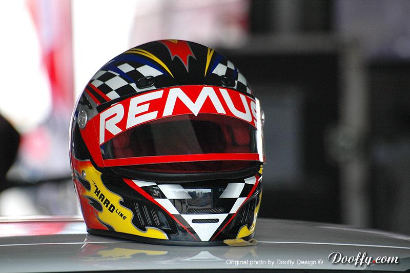 Renocar Brno 78