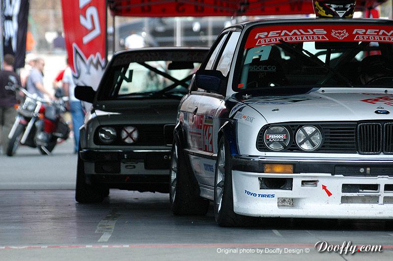 Renocar Brno 79