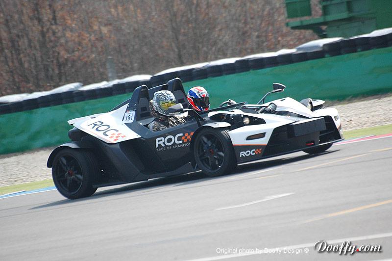 Renocar Brno 85