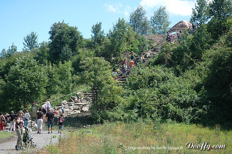 Dinopark v Ostravě 76