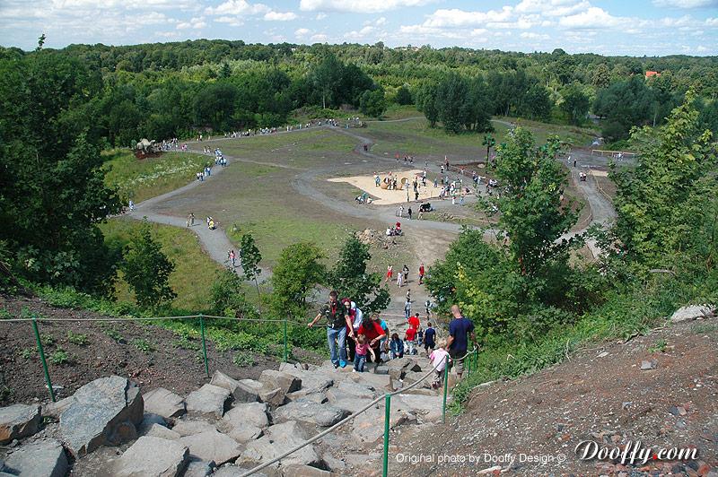 Dinopark v Ostravě 90