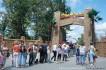Dinopark v Ostravě 3