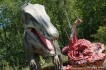 Dinopark v Ostravě 45