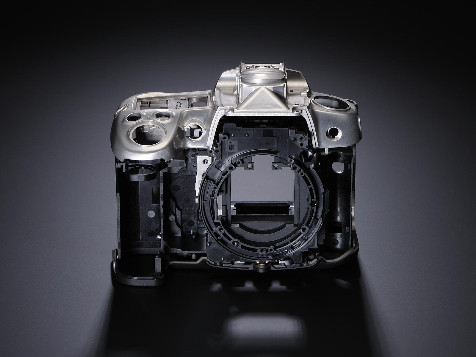 Nikon D7000 - 26