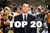 ŽEBŘÍČKY: Nejlepší filmy roku 2014 aneb tipy na co se podívat