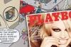 Čtyřlístek versus Playboy