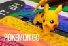 VIDEO: 3 videa o Pokemon GO, které vás rozesmějou (plus bonus)