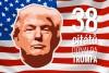 CITÁTY: 38 zajímavých a kontroverzních citátů prezidenta USA Donalda Trumpa