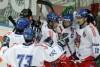 Mistrovství světa v ledním hokeji 2009: Česko vs. Slovensko (8:0)