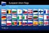 IKONY KE STAŽENÍ: Vlajky evropské unie EU (Free Icons download)