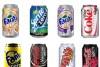Coca cola a její strategie