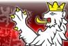 VEKTORY: Znak České republiky ke stažení v křivkách zdarma (National Emblem of Czech Republic)