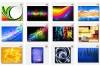 SXC.HU - Výběr zajímavých abstraktních pozadí a grafik (Free Abstract Background)