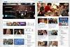 WEBDESIGN: Jak TV Nova k novému webu přišla