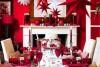 20x inspirace vánočního stolování, prostírání a vánočních dekorací - díl 2.