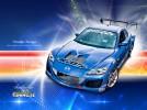 Mazda RX 8 R